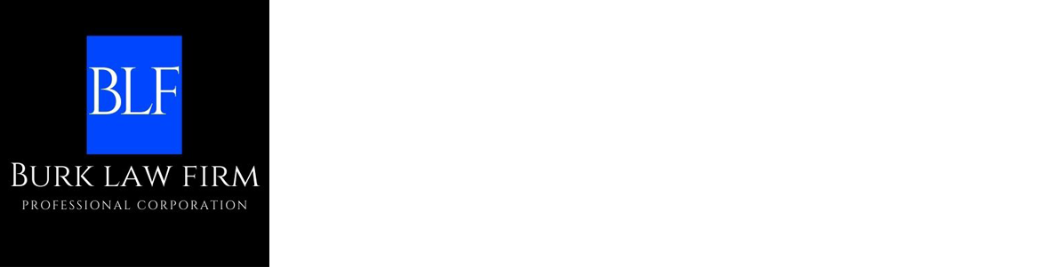 Burk Law Logo